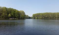 Прогноз максимальных уровней воды весеннего половодья на реках в 2019 году