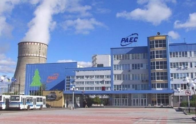 Радыяцыйная абстаноўка на тэрыторыі Рэспублікі Беларусь